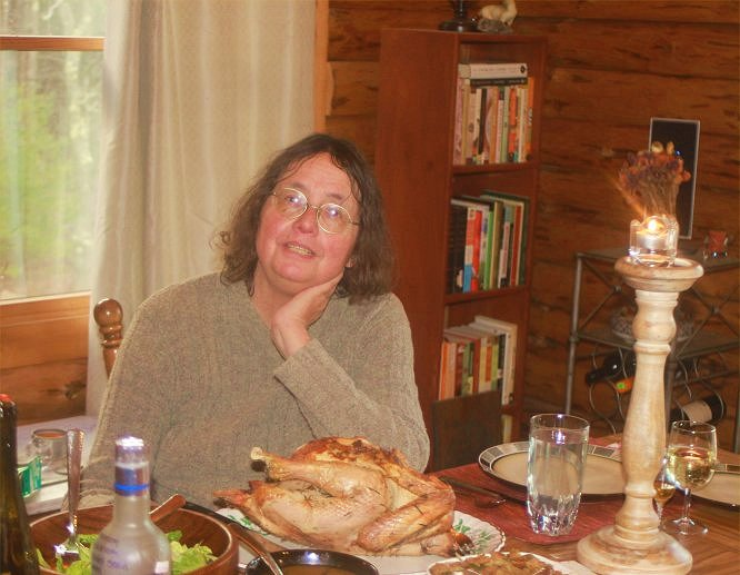 turkey, recipe, heritage, heirloom, small, roasted